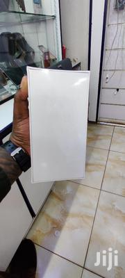 New Xiaomi Redmi 8 32 GB | Mobile Phones for sale in Central Region, Kampala