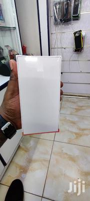 New Xiaomi Redmi 7A 32 GB Red | Mobile Phones for sale in Central Region, Kampala