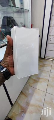 New Xiaomi Redmi 8A 32 GB Black | Mobile Phones for sale in Central Region, Kampala