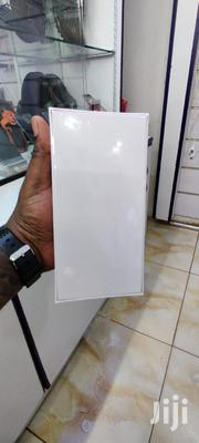 New Xiaomi Redmi Note 8 32 GB Blue | Mobile Phones for sale in Central Region, Kampala