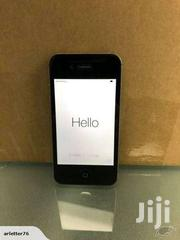New iPhone 4s | Mobile Phones for sale in Central Region, Kampala
