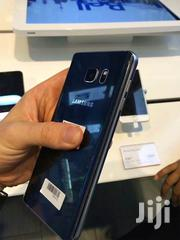 New Samsung Galaxy Note 5 64 GB | Mobile Phones for sale in Central Region, Kampala