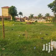 62 Decimals in Kasangati Town on Sale With a Land Title | Land & Plots For Sale for sale in Central Region, Kampala