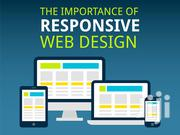 Web Designing | Computer & IT Services for sale in Central Region, Kampala