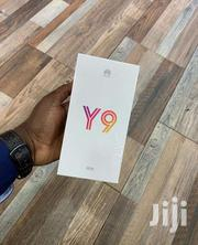 HUAWEI Y9 2019 | Mobile Phones for sale in Central Region, Kampala