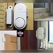 Door / Window Magnetic Wireless Sensor Alarms. | Safety Equipment for sale in Central Region, Kampala