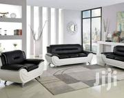 Fancy Sofa for Order | Furniture for sale in Central Region, Wakiso