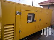 250 Kva Power Generator Set For Sale | Electrical Equipments for sale in Central Region, Kampala