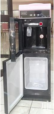 Classic Hot And Cold Water Dispenser | Restaurant & Catering Equipment for sale in Central Region, Kampala