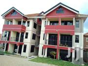 Bukoto E Bedrooms Duplex House for Rent | Houses & Apartments For Rent for sale in Central Region, Kampala