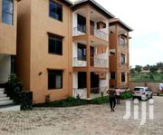 Kisasi Two Bedroom Classic Apartment For Rent | Houses & Apartments For Rent for sale in Central Region, Kampala