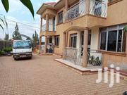 3bedroom Duplex For Rent In Kira Self Contained Along Najjera Road | Houses & Apartments For Rent for sale in Central Region, Kampala