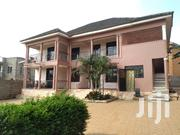 Pretty Two Bedrooms Apartment for Rent in Ntinda | Houses & Apartments For Rent for sale in Central Region, Kampala