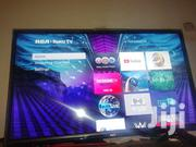 Roku Smart TV 32 Inches | TV & DVD Equipment for sale in Central Region, Kampala