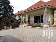Munyonyo 4 Bbedrooms New House On Sale At 700million | Houses & Apartments For Sale for sale in Central Region, Kampala