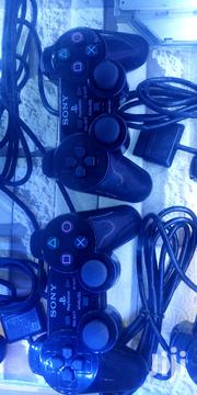 Ps2 Pads Available | Video Game Consoles for sale in Central Region, Kampala