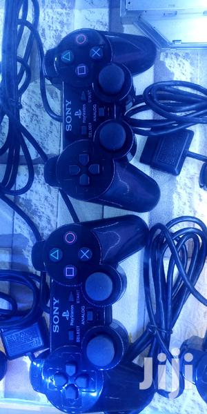 Ps2 Pads Available