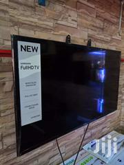 New Genuine Samsung 42inches Led Flat | TV & DVD Equipment for sale in Central Region, Kampala