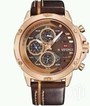 Navyforce Watches | Jewelry for sale in Central Region, Kampala