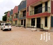 Kisasi Two Bedroom Classic Apartment For Rent   Houses & Apartments For Rent for sale in Central Region, Kampala
