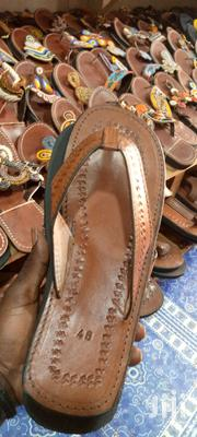 Crafted Sandals | Shoes for sale in Central Region, Kampala