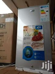 Brand New ADH 120litres Single  Door | TV & DVD Equipment for sale in Central Region, Kampala