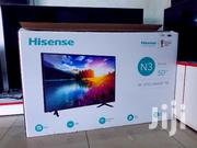 New Hisense UHD Smart TV 50 Inches | TV & DVD Equipment for sale in Central Region, Kampala