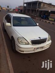 Toyota Brevis 2004 White | Cars for sale in Nothern Region, Gulu