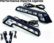 Brand New Fog Xenon Led Lights For Sale | Vehicle Parts & Accessories for sale in Central Region, Kampala