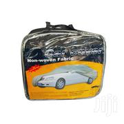 Car Covers For Car | Vehicle Parts & Accessories for sale in Central Region, Kampala