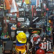 All Hard Ware Materials And Tools | Commercial Property For Sale for sale in Central Region, Kampala