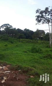 Plots for Sale at Kitetika Gayaza Road | Land & Plots For Sale for sale in Central Region, Kampala