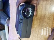 LED Projector | TV & DVD Equipment for sale in Central Region, Kampala