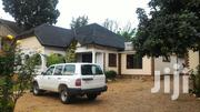 House For Rent In Munyonyo | Houses & Apartments For Rent for sale in Central Region, Kampala