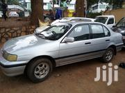 Toyota Corsa 1997 Silver | Cars for sale in Central Region, Kampala