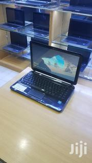 Laptop HP Pavilion 14 4GB Intel Core 2 Quad HDD 320GB | Laptops & Computers for sale in Central Region, Kampala