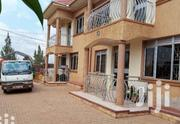 Four Bedroom Apartment For Rent In Kira | Houses & Apartments For Rent for sale in Central Region, Kampala