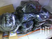 Chargers For All Laptops | Computer Accessories  for sale in Central Region, Kampala
