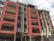 2 Bedroom Furnished Apartment For Rent In Naguru | Houses & Apartments For Rent for sale in Central Region, Kampala