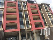 3 Bedroom Apartment for Rent in Naguru at 2500 Usd | Houses & Apartments For Rent for sale in Central Region, Kampala