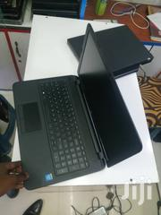 Laptop HP Spectre XT 4GB Intel Core i3 HDD 500GB | Laptops & Computers for sale in Central Region, Kampala