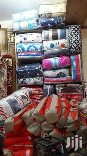 Modern Bed Covers | Furniture for sale in Central Region, Kampala