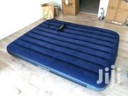 Air Mattresses | Furniture for sale in Central Region, Kampala