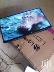 Brand New LG Digital Flat Screen TV 43 Inches | TV & DVD Equipment for sale in Central Region, Kampala