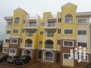 Funished Apartment In Naalya For Rent | Short Let for sale in Central Region, Kampala