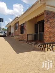 Kireka Kamuli Road Two Bedroom House For Rent | Houses & Apartments For Rent for sale in Central Region, Kampala