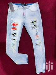 Jeans Available | Clothing for sale in Central Region, Kampala