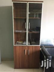 Office Glass Cabinet | Furniture for sale in Central Region, Kampala