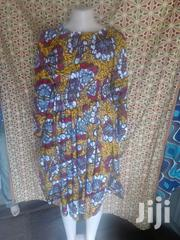 Dresses   Clothing for sale in Central Region, Kampala