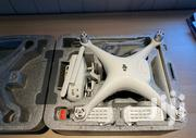 New Phantom Drone 4 | Photo & Video Cameras for sale in Western Region, Kabale
